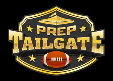 Prep-Tailgate-Logo